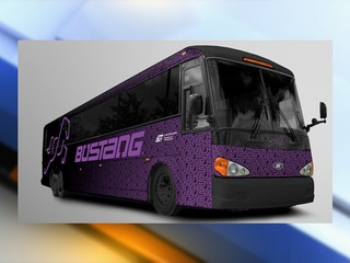 Bustang service expanded for spring break
