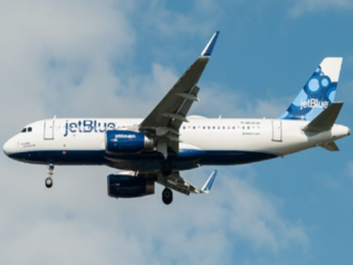 JetBlue to offer 3 new flights to Steamboat