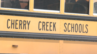 Cherry Creek Schools may change start times