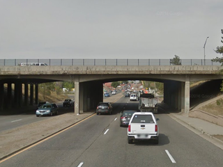 CDOT responds to structurally deficient bridges