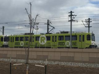 Survey: RTD among most expensive public transit