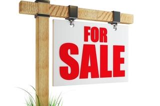Report: Denver suburbs more expensive than city