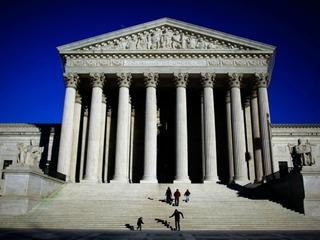 SCOTUS sides with CO man claiming jury race bias