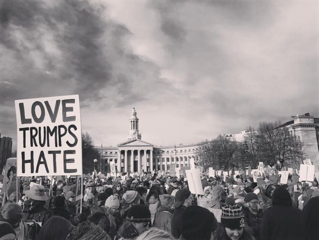 'Day Without A Woman' protest planned in Denver