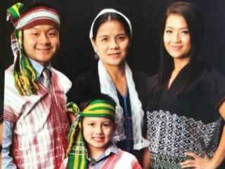 Political unrest stirs fear for Burmese refugee