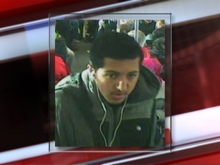 Man wanted for sexual assaults on RTD light rail