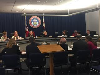 Colorado leaders help improve struggling schools