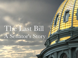 Documentary goes behind-the-scenes at capitol