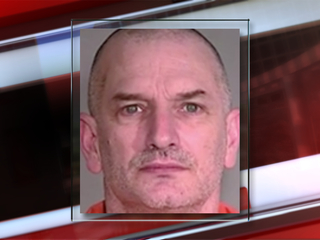 Escapee convicted of NM murder dies in CO prison