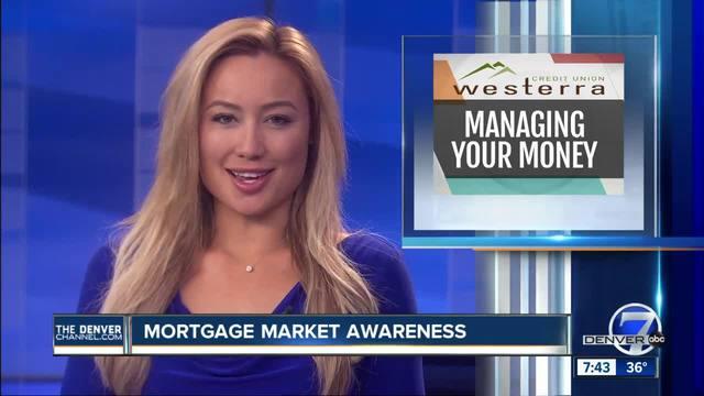 Mortgage Market Awareness