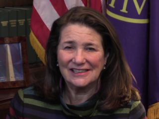DeGette: A lot to do before year's end