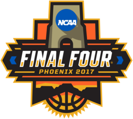North and South Carolina make it into Final Four