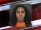 Teen sentenced in bloody attack on sleeping man