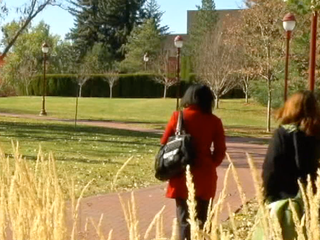 DU investigates attempted groping incident