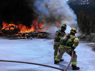 NTSB releases final report on Frisco crash