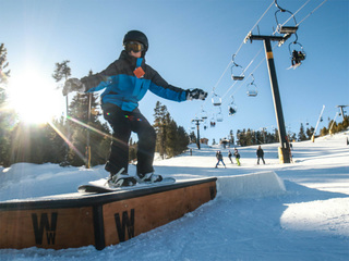 Skiing, snowboarding in CO: What's closing soon