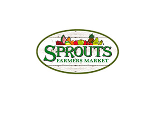 Sprouts is hiring 500 people in the Denver area