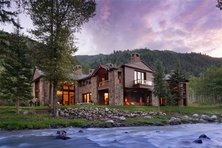 See the 10 most expensive homes for sale in CO