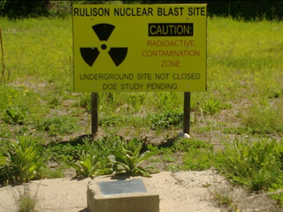Facts you might not know: Colo. nuclear history
