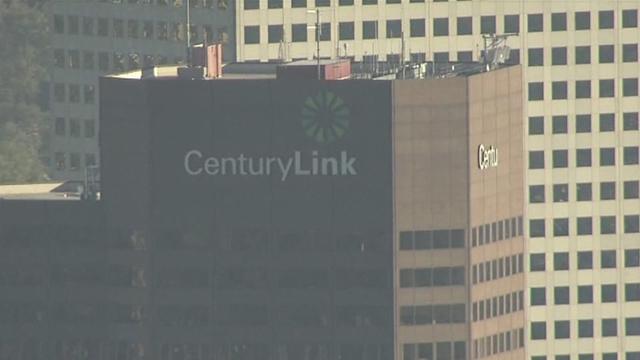 Centurylink hit with lawsuit alleging massive scheme of billing centurylink hit with lawsuit alleging massive scheme of billing fraud publicscrutiny Choice Image