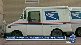 USPS rolling out digital confirmation system