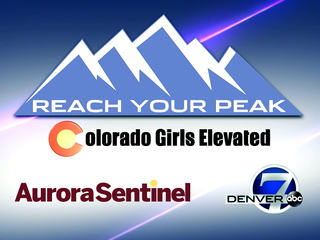 Free expo to empower Colorado's young women