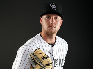 Paige: Freeland pitched the game of his life