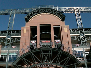 What you need to know about Rockies home opener