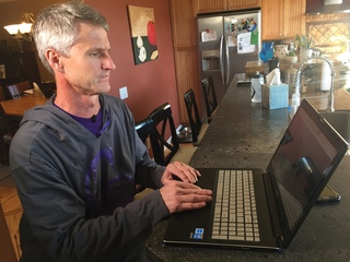 Scammers pose as JeffCo man, offers fake jobs
