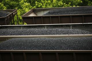 Xcel says no more coal at Boulder power plant
