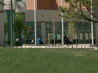 Aurora HS students react to stricter dress codes