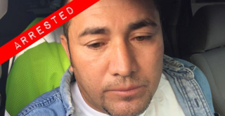 ICE most wanted fugitive captured in Aurora