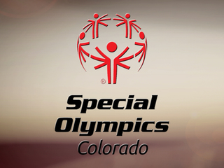 Officers work hard to fund Special Olympics