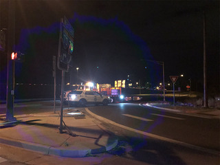 New consequences for Colo. hit-and-run drivers
