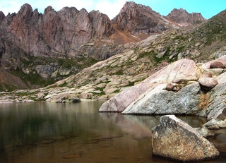 Fight over leases at Thompson Divide heats up