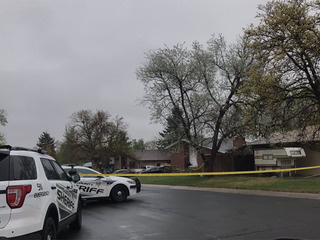 AdCo: Man found dead after escaping from officer