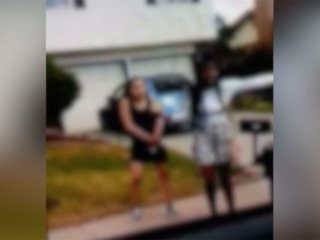 Video of bullying by teens in Aurora goes viral