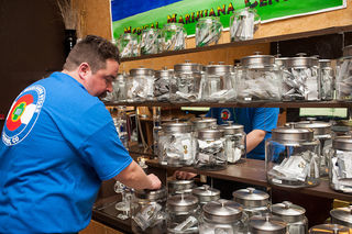 Colorado has more pot businesses now than ever