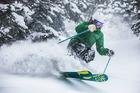 These Colorado ski resorts are closing Sunday