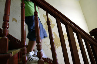 Report: CO's lead-poisoned kids go undiagnosed