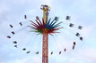 Free Elitch Gardens tickets for 'heroes'