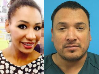 $3K reward in Morgan Co. double homicide case