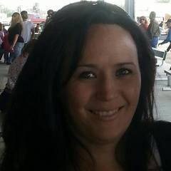 Kirsten Lockett's killer tells his story