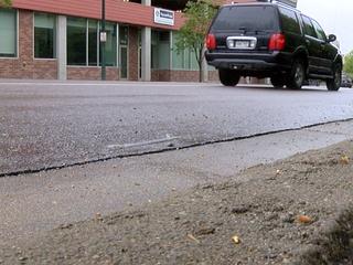 Plans target dangerous Denver intersection