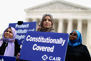 CAIR opening Colorado chapter after incidents