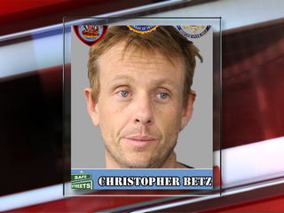 Fugitive Friday: Colo. man has 5 active warrants