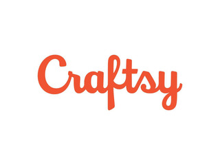 NBCUniversal buying majority stake in Craftsy