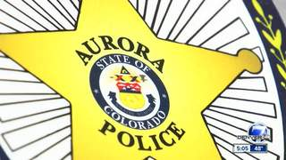 Aurora's Chief meets with concerned immigrants