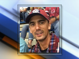 Parker man missing for more than a week