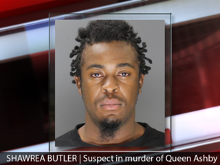 Man charged with murder after body found, ID'd